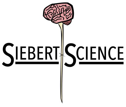 Siebert Science